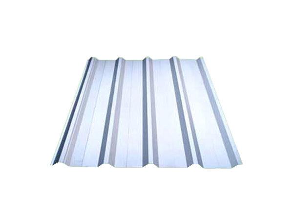 OPP insulation toles
